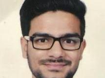 aman-sharma