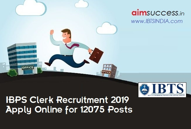 Best IBPS Clerk Coaching in Chandigarh
